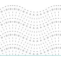 stitchmap
